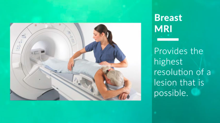 Body-view-Robert L Kagan-medical imaging-body scans-advanced technology-healthy-analysis-Fort Lauderdale